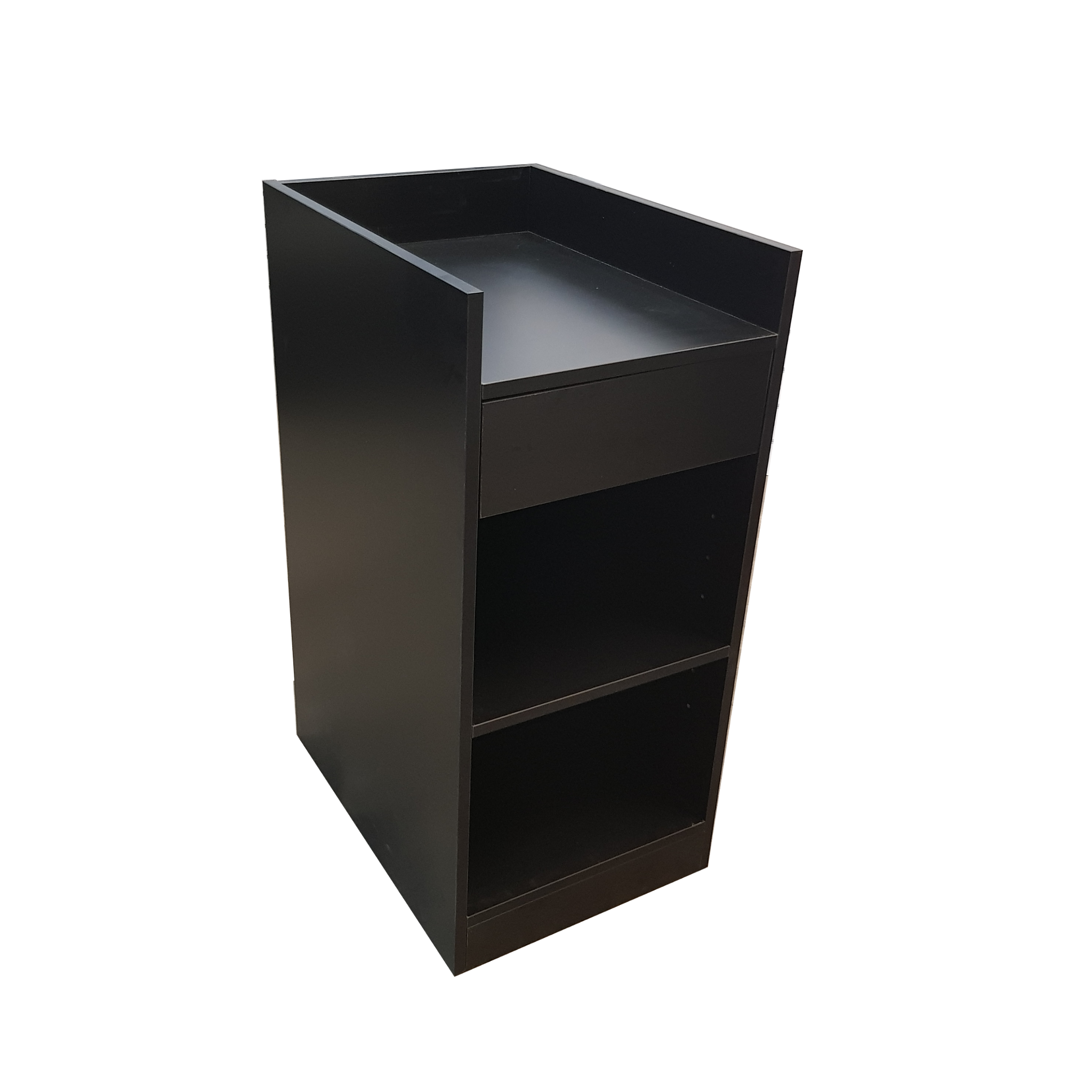 black works shelf small new product florence