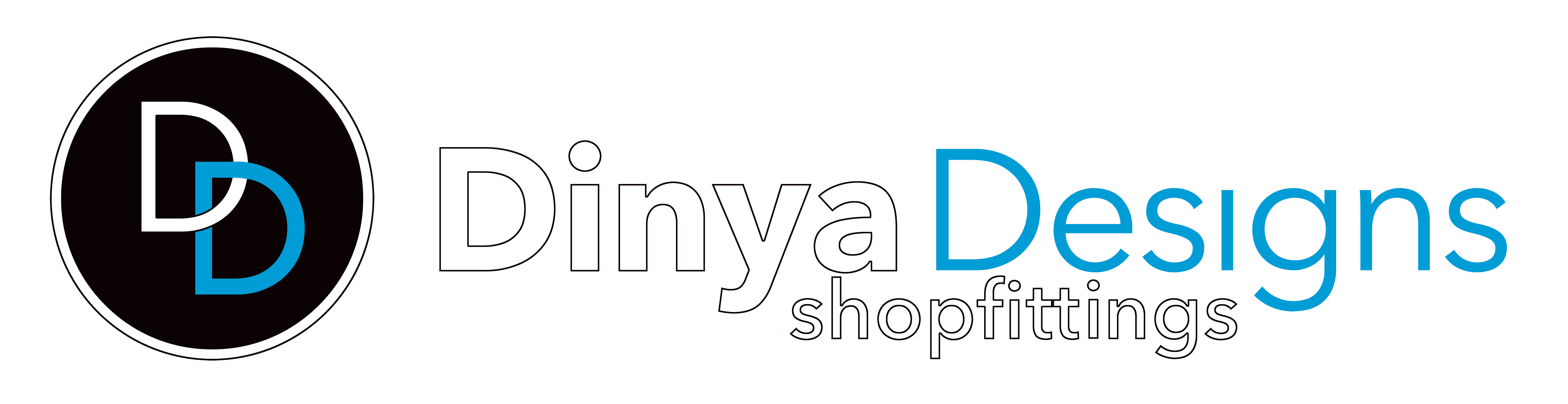 Dinya Shopfittings